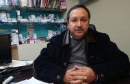 Ginecólogos obligados a revisar pechos de pacientes luego de consulta