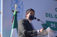 Es momento de ser solidarios y dejar a un lado el protagonismo en Michoacán: Arturo Hernández
