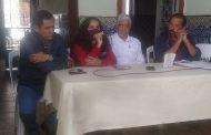MORENA convoca a foro para construcción plural de su plataforma electoral