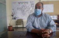 Región de Zamora libre de casos de lepra