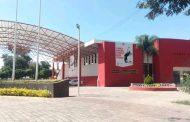 Analizan posibilidad de aumentar costo de ingreso a Unidad Deportiva El Chamizal