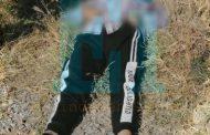 De 4 balazos ejecutan a una mujer en el Fraccionamiento Valle Verde de Jacona