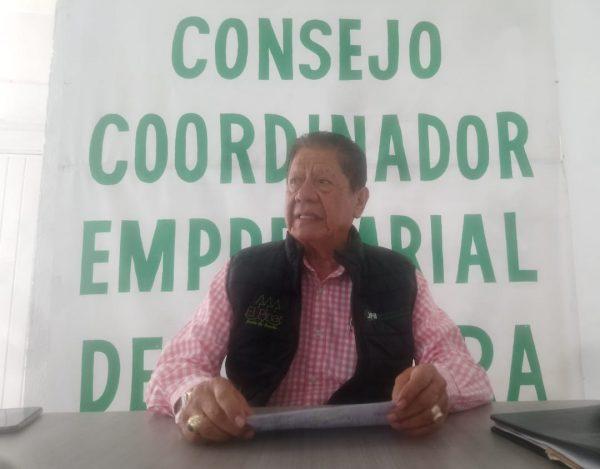 Estará de forma permanente el módulo de la firma electrónica en Zamora