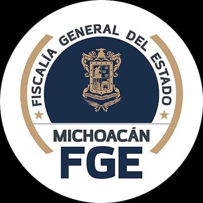 Localiza FGE a profesionista víctima de extorsión virtual, en Zamora