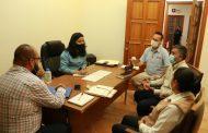 Ayuntamiento zamorano y Jurisdicción Sanitaria se unen contra el dengue