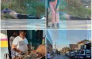 Un muerto y un herido deja tiroteo entre civiles en la colonia Camelinas de Zamora