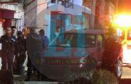 Mujer muere a bordo de una camioneta, tras ser baleada en Zamora