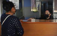 Último día de descuentos en multas y recargos por agua potable en Jacona