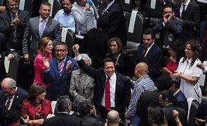 A Morena y al presidente no le importan el sector salud, turismo y el campo