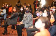 Intervención oportuna salva la vida de mujeres: Seimujer