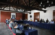 Prioriza Gobernador acciones para sectores vulnerables