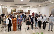 "PAN Michoacán realizó cuarto conversatorio virtual ""Violencia política de género"""