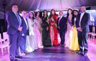 Michoacán tiene nueva Reina de belleza