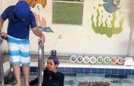 Patronato Forjadores de Esperanza realiza colecta a favor de personas con discapacidad