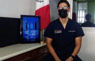 Presentar prueba de VIH requisito para intervención quirúrgica