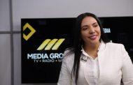 Las mujeres son un importante pilar de la economía de Jacona: Adriana Campos