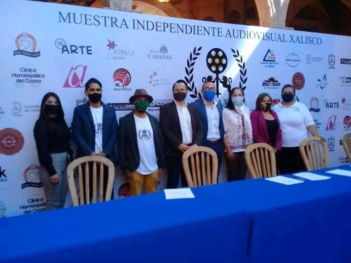 Podría asentarse en Zamora proyecto de auto- cinema