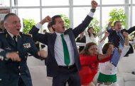 ¿Exoneración de Cienfuegos, convierte a México en refugio de impunidad?
