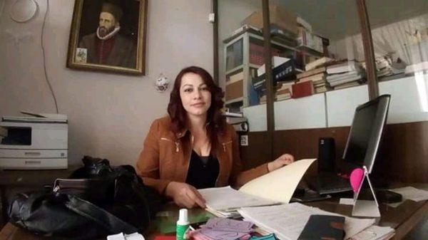 Biblioteca municipal en Zamora fortalece su acervo en braille