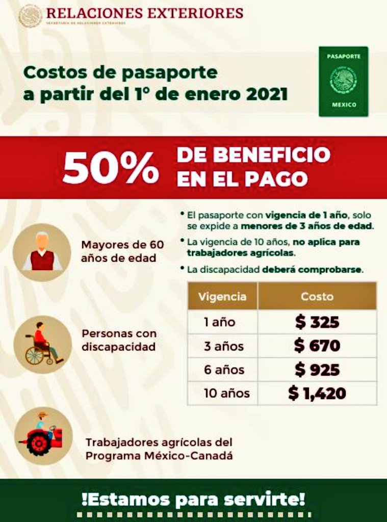 Reanudará SRE actividades en Zamora