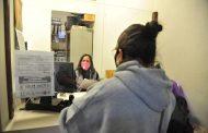 Ofrece Jacona incentivos en el pago del Impuesto predial