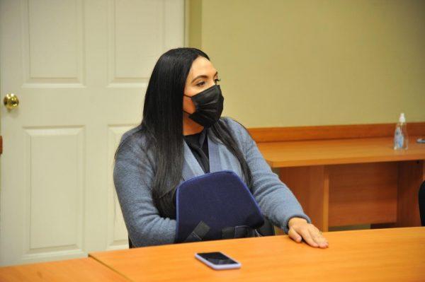 Restricciones en Jacona durante 3 semanas para frenar los casos por covid 19