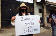 Coordinación entre 3 niveles de gobierno mermara índices de violencia en Zamora
