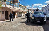 Ixtlán se sumó al decreto de las nuevas medidas de movilidad en el estado