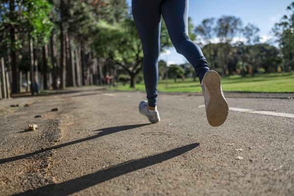 Exhorta SSM a realizar actividades físicas para prevenir enfermedades de salud mental