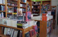 """Con éxito concluyó campaña nacional """"Pasión por la lectura"""""""
