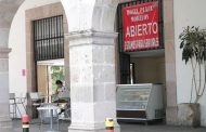 Reactiva SFA subsidios al Impuesto Sobre Nómina para empresas michoacanas