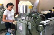 Tortillerías reducen 25 por ciento su actividad los domingos