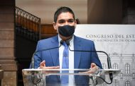 Respalda Arturo Hernández ley para uso de cubrebocas
