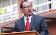 Fallece ex presidente municipal José Carlos Lugo; COVID también le ganó la batalla