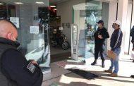 Garantiza Zamora piso parejo a comerciantes Ante cierres dominicales