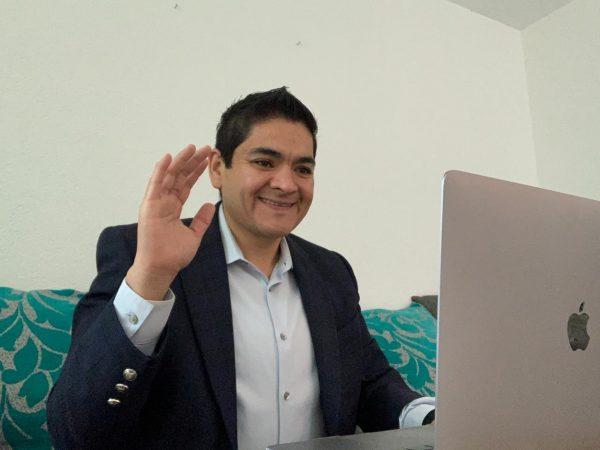 Aprueban diputados nuevo período para licencias de conducir permanentes en Michoacán