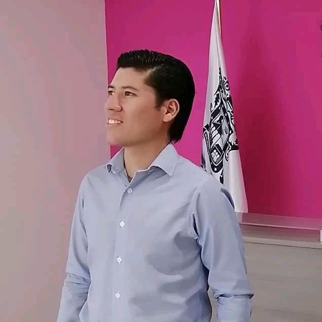 Complicado proceso ser candidato independiente, pero no imposible: Felipe Umaña