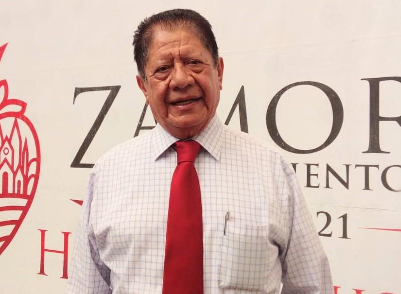 Dirección de Fomento Económico, de las más productivas y trasparentes en Zamora