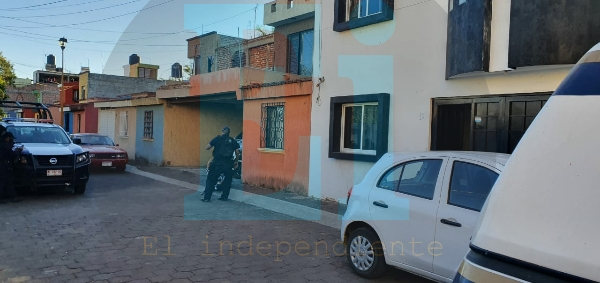 Hallan muerta en su vivienda a doctora en Zamora