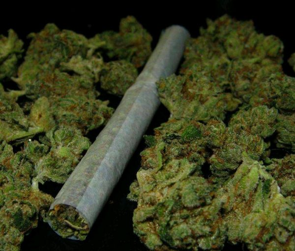 Aumentó consumo de drogas combinadas: cristal y marihuana