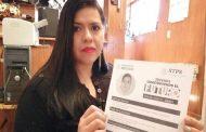 Corrupción de Morena y la 4T, traicionan a Ninis