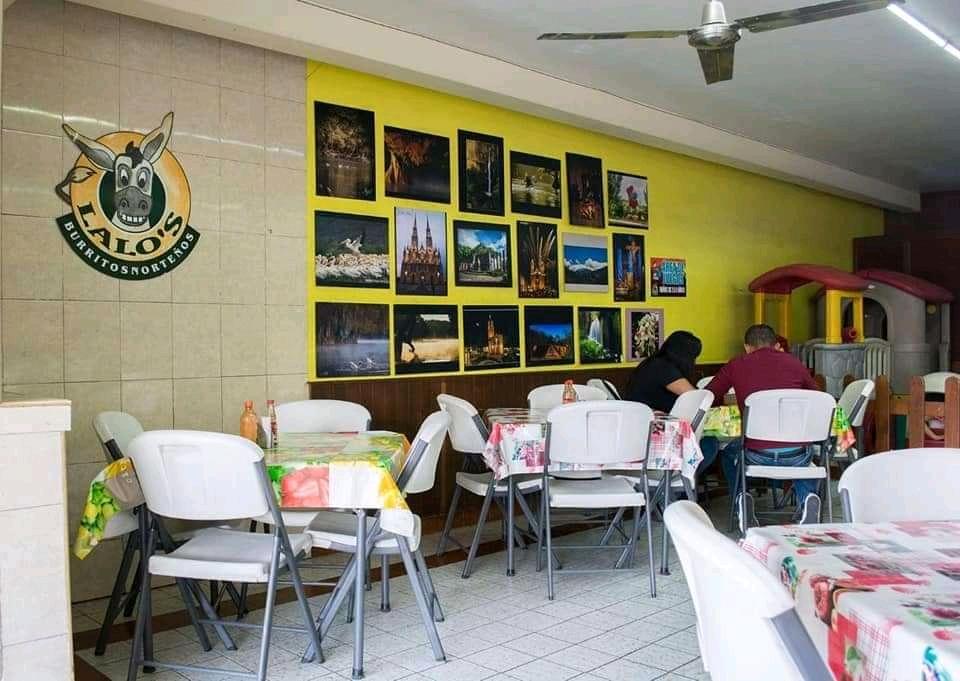 Restaurantes están en la cuerda floja por crisis derivada de COVID