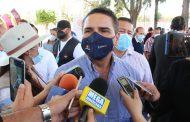 Habrá cuartel de seguridad en Zamora: Silvano Aureoles