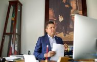 BUSCA TOÑO GARCÍA SE FOMENTE LA ENTREGA DE INCENTIVOS Y CERTIFICADOS A EMPRESAS TURÍSTICAS QUE PROTEJAN EL CUIDADO DEL MEDIO AMBIENTE
