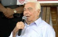 Fallece Luis Hernández Barrera: gran impulsor del campo zamorano