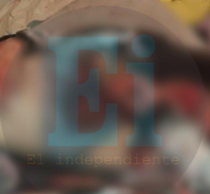 Mujer es asesinada dentro de su domicilio en La Carcajada