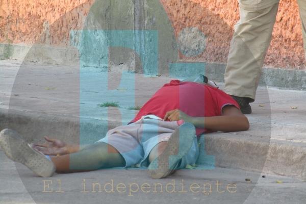 Se registra otro asesinato en Zamora, ahora en la colonia El Carmen