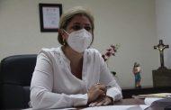 Actualizan protocolo de convivencia en Zamora