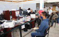 Abren posibilidad de obtener licencia permanente; cuesta 2 mil 300 pesos