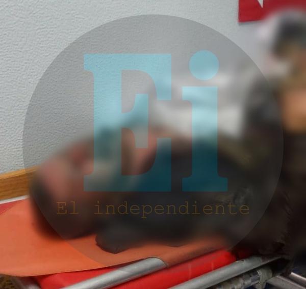 Campesino intenta inmolarse y sobrevive en Zamora